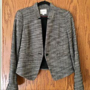 Loft blazer (never worn)